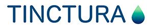 Tinctura logo