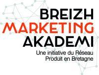 association de Marketing et de Communication
