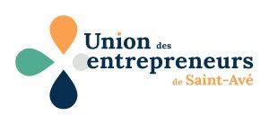 UESA_Logo_21-06-15